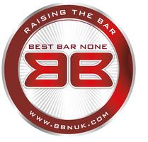 Display_best_bar_none