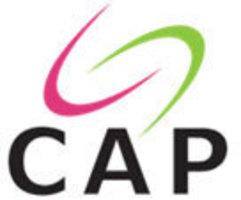 Display_cap