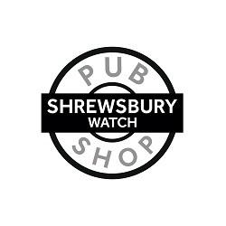 Shrewsbury watch logo resized