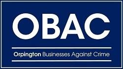 Obac_logo_2_resized