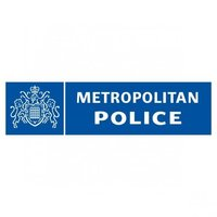 Display_metropolitan_police_logo.png