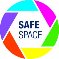 Display_safespacelogo