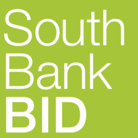 Display_south_bank_bid_logo