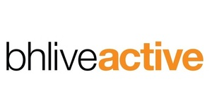 Display_bhlive_active_white_350px__002_