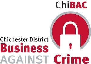 Chibac_logo_resized