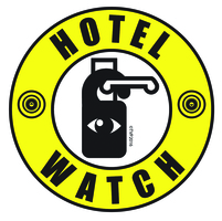 Display_hotel_watch_logo_jpeg