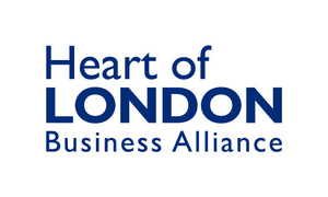 Display_primarylogo_rgb__heart_of_london_