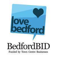 Display_bedfordbid-web_m