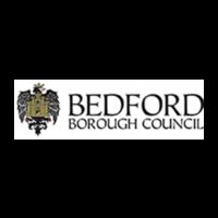 Display_bedford-borough-edit-1