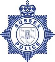 Display_sussex_police_logo