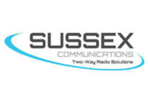Display_sussex-communications-18