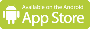 Display_android-app-store-logo-1024x334