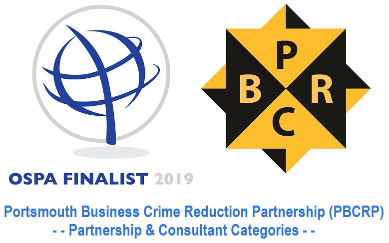 Pbcrp._ospa_finalist_2019_b