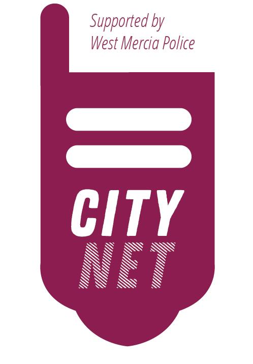 Citynet_logo