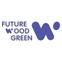 Display fwg bid logo