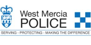 Display_west_mercia_police