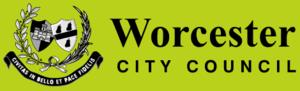Display_wcc-logo