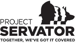 Display_display_servator_logo