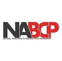 Display nabcp