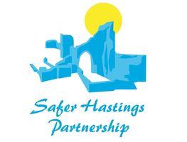 Display_safer_hastings_logo