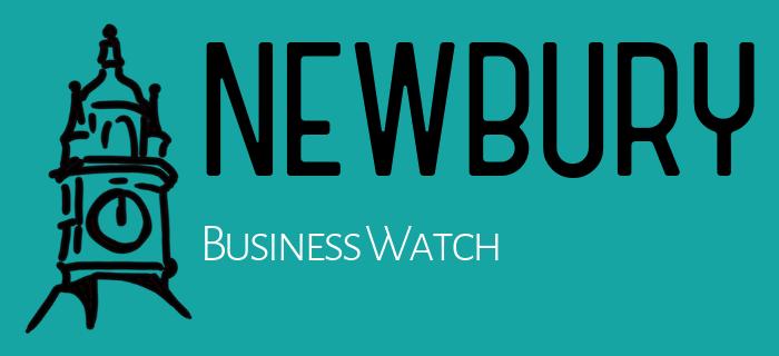 Bw logo bw