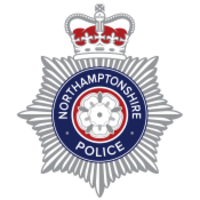 Display_northants_police_logo