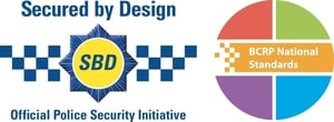 Display master bcrp   sbd logo web safe