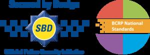 Display master bcrp   sbd logo