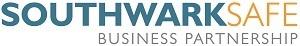 Southwark_logo_resized