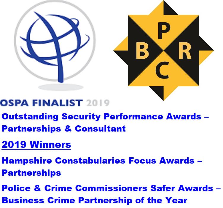 Pbcrp.ospa_finalist_2019_winners_003_