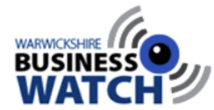 Display_business_watch