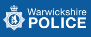 Display_warwickshire_police