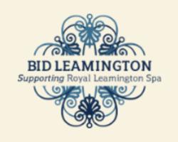 Display_leamington_bid