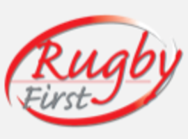 Display_rugby_first