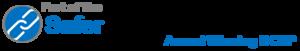 Display_sbn__part_of__logo_transparent