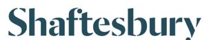 Display shftesbury logo
