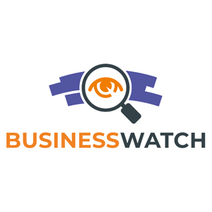 Businesswatch logo 3