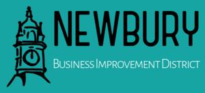 Display bid logo bw