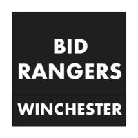Display bid rangers 230819