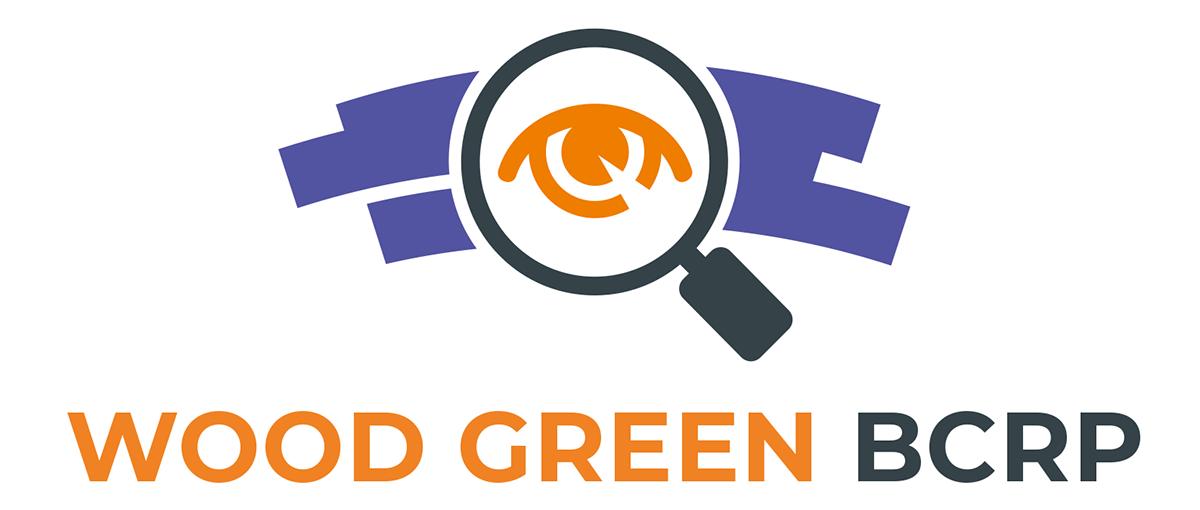 Wood green bcrp logo   1200