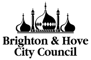 Display_bhcc_logo_blk