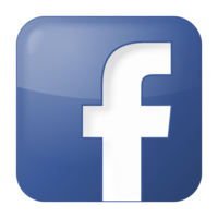 Display_social-facebook-box-blue-icon