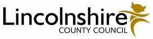 Display county council logo