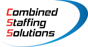 Display_combined_staffing_solutions_logo