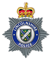 Display_lincs_police_logo