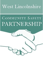 Display_west_lincolnshire_csp_logo