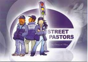 Display_street_pastors_logo