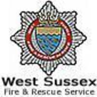 Display_wsfrs